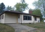 Foreclosed Home in Barberton 44203 5129 S HAMETOWN RD - Property ID: 3788931