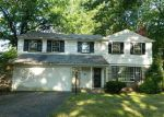 Foreclosed Home in Cleveland 44112 2072 NEWBURY DR - Property ID: 3788932