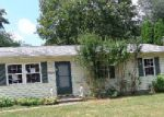 Foreclosed Home in Cuyahoga Falls 44221 1924 OLYMPIC ST - Property ID: 3789038