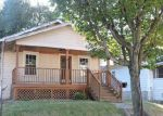 Foreclosed Home in Akron 44310 1155 COLLINWOOD AVE - Property ID: 3789042