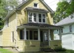 Foreclosed Home in Jamestown 14701 325 FALCONER ST - Property ID: 3789290