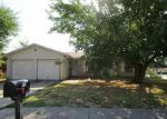 Foreclosed Home in Arlington 76014 3207 HANOVER DR - Property ID: 3789352