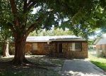 Foreclosed Home in Dallas 75228 2604 GROSS RD - Property ID: 3789416