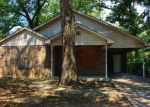 Foreclosed Home in Dallas 75210 3611 PENELOPE ST - Property ID: 3789418