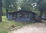 Foreclosed Home in Dittmer 63023 11982 WARE LAKE RD - Property ID: 3789736