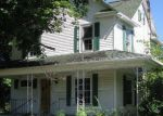 Foreclosed Home in Pittsford 49271 8738 NORTH ST - Property ID: 3789923