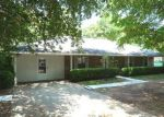 Foreclosed Home in Natchitoches 71457 116 WATSON DR - Property ID: 3790722