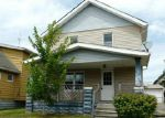 Foreclosed Home in Cleveland 44109 3606 STICKNEY AVE - Property ID: 3791166
