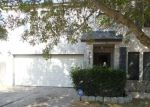 Foreclosed Home in Austin 78747 8008 BRAMBLE BUSH DR - Property ID: 3791246