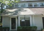 Foreclosed Home in Tallahassee 32301 1872 NICKLAUS CT - Property ID: 3791305