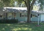 Foreclosed Home in Marion 46953 5820 S ADAMS ST - Property ID: 3791331