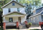 Foreclosed Home in Warren 44484 2225 BRIER ST SE - Property ID: 3791370