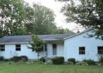 Foreclosed Home in Canfield 44406 4829 CANFIELD RD - Property ID: 3791375