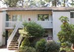 Foreclosed Home in Eugene 97405 2125 HAWKINS LN - Property ID: 3791379