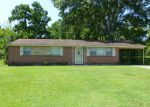 Foreclosed Home in Prattville 36067 207 CAMELLIA DR - Property ID: 3791394