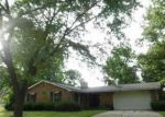 Foreclosed Home in Marion 46953 1776 S VALLEY AVE - Property ID: 3791548