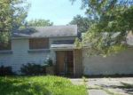 Foreclosed Home in Marion 46952 1204 E MARSHALL ST - Property ID: 3791553