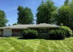 Foreclosed Home in Indianapolis 46227 2213 CARDINAL DR - Property ID: 3791605