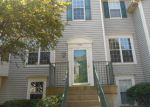 Foreclosed Home in Montgomery 60538 1949 GRANDVIEW PL - Property ID: 3791862