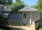 Foreclosed Home in Shady Side 20764 4719 GIRTON AVE - Property ID: 3792095