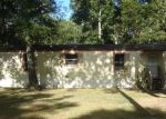 Foreclosed Home in Cleveland 77328 81 COUNTY ROAD 3891 N - Property ID: 3792336