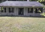 Foreclosed Home in Springville 35146 2917 CRAWFORDS COVE RD - Property ID: 3792458