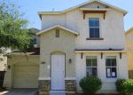 Foreclosed Home in Phoenix 85043 6621 W JOHNSON ST - Property ID: 3792542