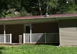 Foreclosed Home in Fairfield 17320 660 IRON SPRINGS RD - Property ID: 3792784