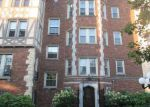 Foreclosed Home in Chicago 60643 10905 S LONGWOOD DR APT 3 - Property ID: 3792922