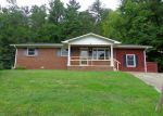 Foreclosed Home in Prestonsburg 41653 933 FITZPATRICK RD - Property ID: 3793208