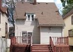 Foreclosed Home in Detroit 48209 1489 CAMPBELL ST - Property ID: 3793335