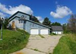 Foreclosed Home in Saint Johns 48879 6838 S KREPPS RD - Property ID: 3793424