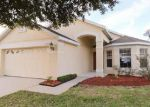 Foreclosed Home in Mount Dora 32757 2227 NATOMA BLVD - Property ID: 3793627