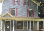 Foreclosed Home in Delhi 13753 9 ORCHARD ST - Property ID: 3793629