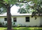 Foreclosed Home in La Marque 77568 1911 WESTWARD AVE - Property ID: 3793973