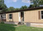 Foreclosed Home in De Soto 63020 2303 STONEHOUSE RD - Property ID: 3794010