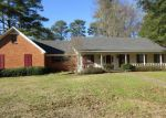 Foreclosed Home in Byram 39272 145 CYPRESS RD - Property ID: 3794026