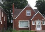 Foreclosed Home in Detroit 48235 16810 WARD ST - Property ID: 3794149