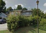 Foreclosed Home in Morrow 30260 1948 CORNELL WAY - Property ID: 3794553