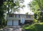 Foreclosed Home in Morrow 30260 6402 MONICA DR - Property ID: 3794554