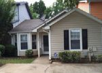 Foreclosed Home in Morrow 30260 1926 CORNELL WAY - Property ID: 3794555