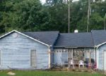 Foreclosed Home in Morrow 30260 5699 PINE MEADOWS CT - Property ID: 3794556