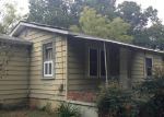 Foreclosed Home in Morrow 30260 5709 LEE ST - Property ID: 3794559