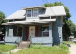 Foreclosed Home in Newton 50208 516 S 4TH AVE E - Property ID: 3794576