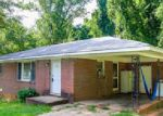 Foreclosed Home in Newnan 30263 34 CHESTNUT DR - Property ID: 3794590