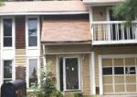 Foreclosed Home in Riverdale 30296 903 FOX CHASE LN - Property ID: 3794652