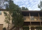 Foreclosed Home in Riverdale 30296 2069 BETHSAIDA CT - Property ID: 3794657