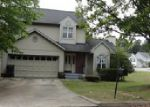 Foreclosed Home in Riverdale 30296 7185 E VILLAGE CT - Property ID: 3794673