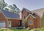Foreclosed Home in Blue Ridge 30513 38 ROME PT - Property ID: 3795041
