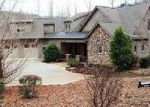 Foreclosed Home in Dahlonega 30533 113 PEACEFUL STREAMS - Property ID: 3795123